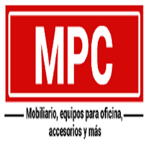 Muebles y Tecnologias MPC